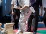 45 Mistrzostwa Polski Seniorów Karate Kyokushin