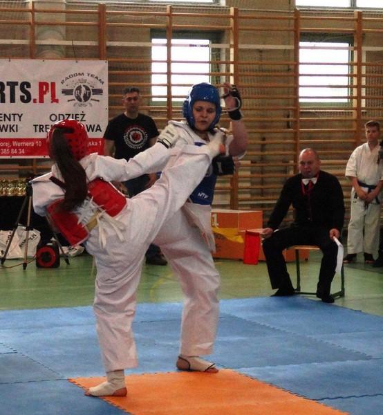 Dragon Fights Kyokushin Cup – Radom 2017 (7)