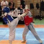 Dragon Fights Kyokushin Cup – Radom 2017 (6)