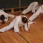 Karatecy ARS Klub Kyokushinkai potwierdzili swoje umiejętności (11)
