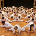Karatecy ARS Klub Kyokushinkai potwierdzili swoje umiejętności (14)