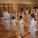 Karatecy ARS Klub Kyokushinkai potwierdzili swoje umiejętności (16)
