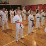 Karatecy ARS Klub Kyokushinkai potwierdzili swoje umiejętności (18)