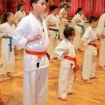 Karatecy ARS Klub Kyokushinkai potwierdzili swoje umiejętności (19)