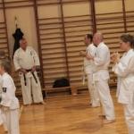 Karatecy ARS Klub Kyokushinkai potwierdzili swoje umiejętności (25)