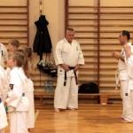Karatecy ARS Klub Kyokushinkai potwierdzili swoje umiejętności (26)