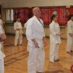 Karatecy ARS Klub Kyokushinkai potwierdzili swoje umiejętności (3)