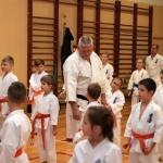 Karatecy ARS Klub Kyokushinkai potwierdzili swoje umiejętności (31)