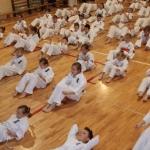 Karatecy ARS Klub Kyokushinkai potwierdzili swoje umiejętności (4)