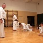 Karatecy ARS Klub Kyokushinkai potwierdzili swoje umiejętności (68)