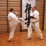 Karatecy ARS Klub Kyokushinkai potwierdzili swoje umiejętności (77)