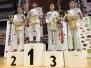 Limanowa brązowym medalistą Pucharu Polski Karate Kyokushin