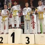 26_Limanowa brązowym medalistą Pucharu Polski Karate Kyokushin (3)