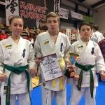 26_Limanowa brązowym medalistą Pucharu Polski Karate Kyokushin (5)