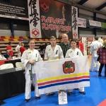 26_Limanowa brązowym medalistą Pucharu Polski Karate Kyokushin (6)