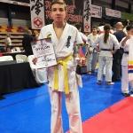26_Limanowa brązowym medalistą Pucharu Polski Karate Kyokushin (7)