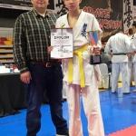 26_Limanowa brązowym medalistą Pucharu Polski Karate Kyokushin (8)
