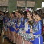 Limanowskie cheerleaderki ARS najlepsze w województwie (10)
