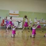 Limanowskie cheerleaderki ARS najlepsze w województwie (13)