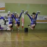 Limanowskie cheerleaderki ARS najlepsze w województwie (3)