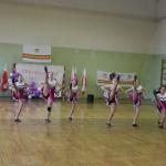 Limanowskie cheerleaderki ARS najlepsze w województwie (6)