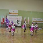 Limanowskie cheerleaderki ARS najlepsze w województwie (9)