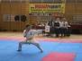 MMP w Karate Kyokushin – Przeworsk 2017