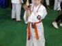 MP Prezydenta Miasta Sieradza w Karate Kyokushin