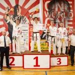 ONE WORLD ONE KYOKUSHIN 2019 (156)