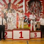 ONE WORLD ONE KYOKUSHIN 2019 (181)