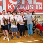 ONE WORLD ONE KYOKUSHIN 2019 (186)