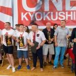 ONE WORLD ONE KYOKUSHIN 2019 (296)