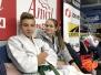 Pucharu Polski Karate Kyokushin 2019