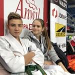 Pucharu Polski Karate Kyokushin 2019 (1)