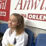 Pucharu Polski Karate Kyokushin 2019 (2)