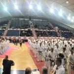 Pucharu Polski Karate Kyokushin 2019 (3)