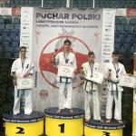 Pucharu Polski Karate Kyokushin 2019 (5)