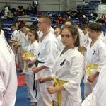 Pucharu Polski Karate Kyokushin 2019 (7)