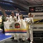 Pucharu Polski Karate Kyokushin 2019 (8)