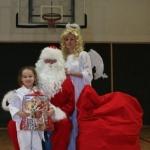 Sw. Mikołaj odwiedził nasz klub (105)