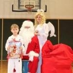 Sw. Mikołaj odwiedził nasz klub (108)
