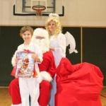 Sw. Mikołaj odwiedził nasz klub (112)