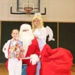 Sw. Mikołaj odwiedził nasz klub (113)