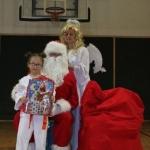 Sw. Mikołaj odwiedził nasz klub (115)