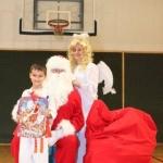 Sw. Mikołaj odwiedził nasz klub (116)