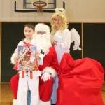 Sw. Mikołaj odwiedził nasz klub (117)