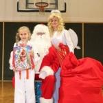 Sw. Mikołaj odwiedził nasz klub (118)