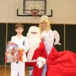 Sw. Mikołaj odwiedził nasz klub (121)