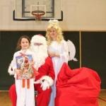 Sw. Mikołaj odwiedził nasz klub (122)