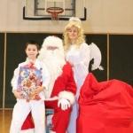 Sw. Mikołaj odwiedził nasz klub (125)